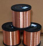 Câblage cuivre simple pour le câble avec le prix usine