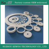 OEM personnalisé Rubber Gaskets et Sealing Rings Oil Seal