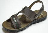 Una sandalia más barata y Niza de la playa del muchacho
