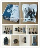 Calibre ajustado para a peça industrial da máquina de costura (B927-3N)