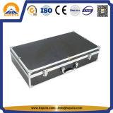 リモート・コントロール航空機(HS-1008)のための専門アルミニウムRC箱