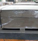 Strato rigido del PVC per l'imballaggio farmaceutico della bolla