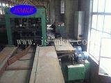 Heißer Walzwerkrebar-Produktionszweig vom China-Lieferanten