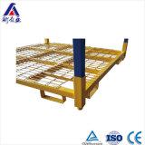 China-Fabrik-kundenspezifische Gummireifen-Hochleistungszahnstange