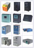 ist Solarinverter 700W Gebrauch für SolarStromnetz