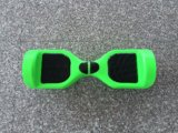 Электрический самокат удобоподвижности, самокат электрического баланса