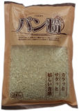 4-6のmm White Panko Bread Crumbs