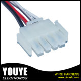 Asambleas de cable del transformador de la industria y harness de cableado
