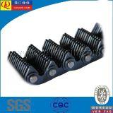 Precisione Silent Chain (CL06, CL08, CL10, C4 ecc.)