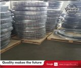 Boyau en caoutchouc hydraulique à haute pression (SAE 100R6)