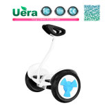 10 polegadas Inflatable Wheel Scooter com APP Controller Hoverboard