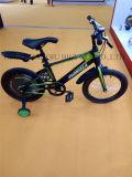 """12 """" - 20 """" scherzt das preiswerte neue BMX Fahrrad, China-Fabrik Fahrrad, Kind-Fahrrad"""