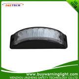 Eck-LED-Oberflächen-Montierungs-Scheinwerfer