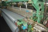 Schermo invisibile della finestra di 16*18 Fibeglass nella fabbrica di Anping di alta qualità