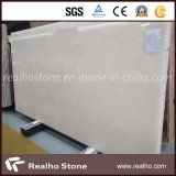 Natura Slab Brown/Black/Iran Snow White /Green/Orange Onyx per Wall Transparent Stone
