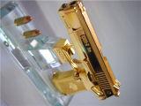 92 het Model van het Pistool van het type