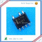 새로운 본래 Ncp1271adr2g IC 부속