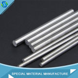 Incoloy 925 Uns N09925 Rod/Bar Made in Cina