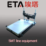 온라인 LED Automatic Stencil Printing Machine 1200*300mm