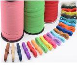 Лента Webbing/цветастое вспомогательное оборудование /Garment Webbing