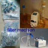 polvo blanco Anavar CAS 53-39-4 de los esteroides del corte 98%min
