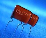 Macchina per incidere UV del laser per i diodi, CPU, vetro, plastica