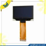 """Bildschirmanzeige OLED des Zahn-128X64 1.54 """" mit Stiften SPD0301"""