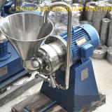 Chemical Colloid Liquid Mill Liquid Powder Mill