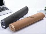 Neuer konzipierter drahtloser Bluetooth Lautsprecher-Kasten