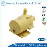 ヘッド3m流れ7L/Minを用いる最上質12V Hydroponicsポンプ