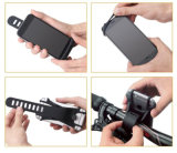 Erstklassige Fahrrad-Telefon-allgemeinhinmontierung für Motorrad-Fahrrad für das iPhone 7 Plus