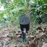 Лазерный луч IP 65 водоустойчивый напольный для праздника/украшения домашних/сада/партии
