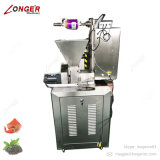 Máquina de rellenar de bolso de té del buen funcionamiento