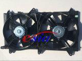 Foton 트럭 24V를 위한 자동차 부속 공기 냉각기 또는 냉각팬