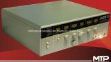 De Modeldie 2000 Waarde Phacoemulsifier van MTP in de V.S. wordt gemaakt