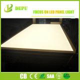 SMD2835 1X4feet 48W 300X1200mm LED Deckenverkleidung-helles verschiebendes Licht