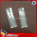 Novo tipo ponta de vidro do padrão de ISO do preço do competidor de qualidade superior