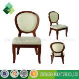 日本様式の丸背の販売のための椅子によって使用される宴会の椅子