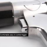 Ножницы Nv-4004 металла воздуха