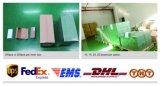 4 cartão sem contato do PVC NFC CI da impressão de cor