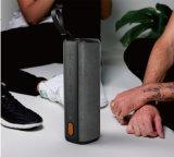 Fabrik Berufsmini beweglicher Bluetooth Radioapparat-Großhandelslautsprecher 2017