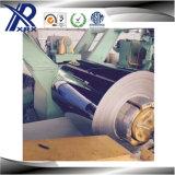 Холодный/горячекатаный лист нержавеющей стали металла 316L 1.5mm