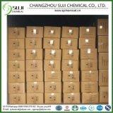 Sorbate de potássio do produto comestível, CAS: 590-00-1