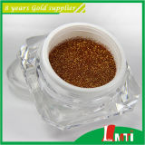 Wholesale Fairy Fine Glitter Powder for Wallpaper