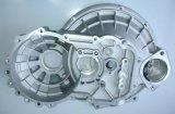 精密機械化を用いる高品質のアルミ鋳造の自動車部品