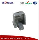 ODM ISO9001 부속의 주조 알루미늄