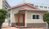 Tarjetas compuestas del cemento prefabricado de la casa EPS (XGZ-245)
