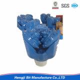 API IADC537 14in Tricone Rock Bit/Roller Dill Bit