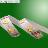 Color Temperature (CCT)를 가진 Samsung 5630 LED Strip Dimming