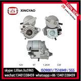 Dispositivo d'avviamento di riparazione del motore diesel di serie di Denso per Toyota (128000-7680)